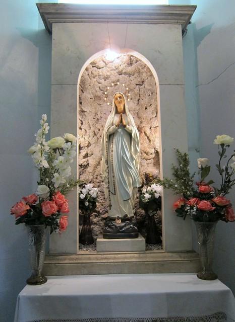 Santa Fosca