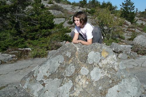 Mt Monadnock 056
