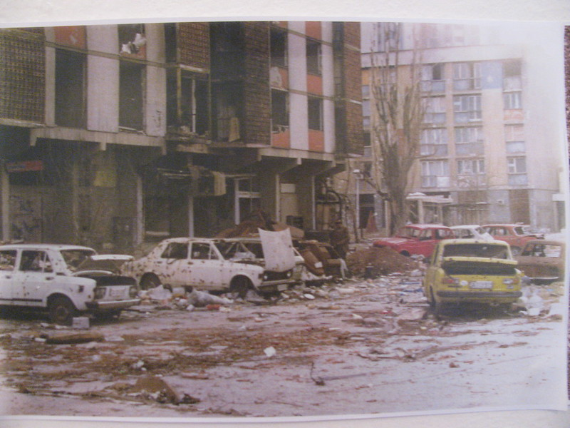 IMG_4603 Sarajevo Bosnia war images