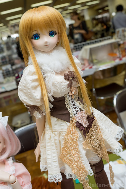DollShow35-DSC_5614