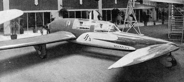 SCA SS.3