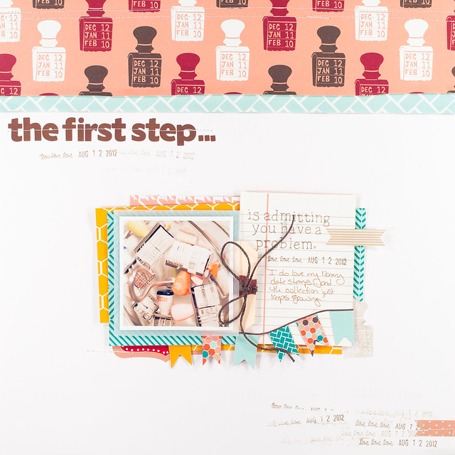melissaStinson_thefirststep_layout