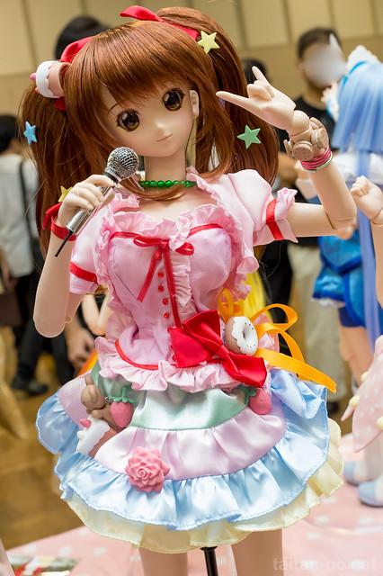 DollShow35-DSC_5135