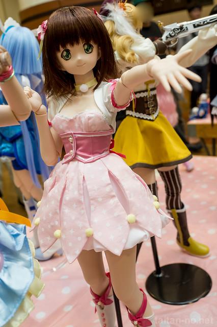 DollShow35-DSC_5134