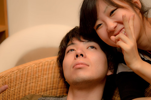 doya & ryoko