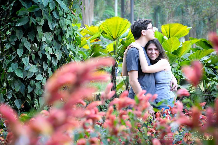 E-session Caetano e Louise-25