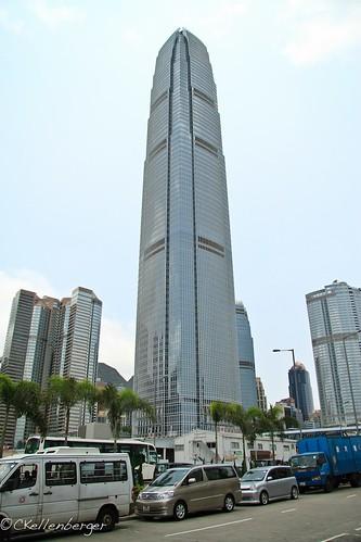Hong Kong-2378