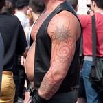 Folsom Street Fair 2012 086