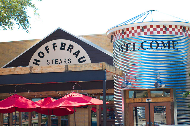 Hoffbrau Steaks North Dallas-001-2.jpg