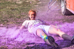 Color Me Rad 5K Run Albany - Altamont, NY - 2012, Sep - 09.jpg by sebastien.barre