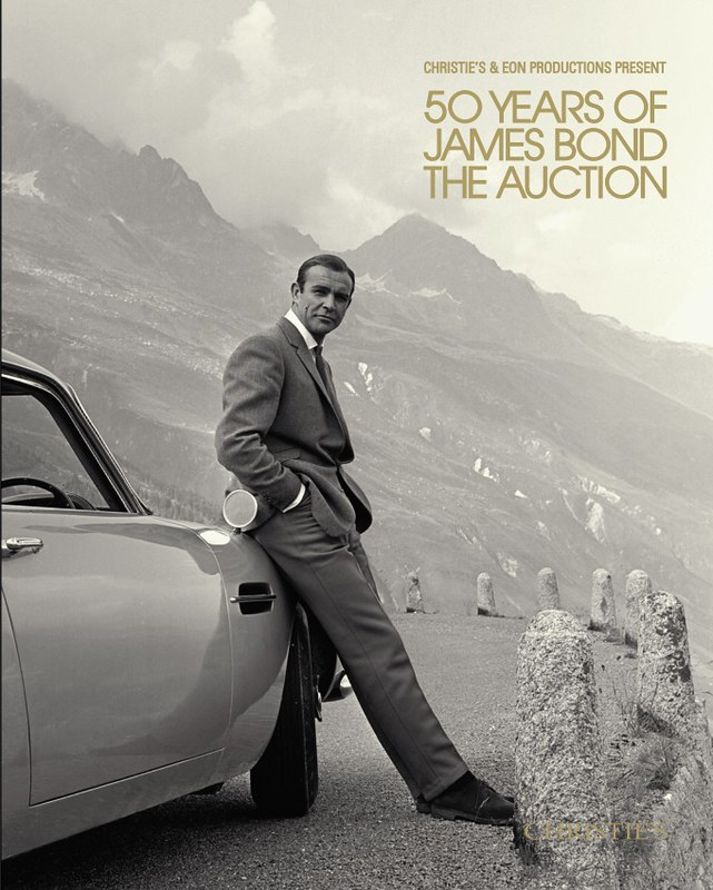 50YearsOfJamesBond_CatalogueCover.jpg