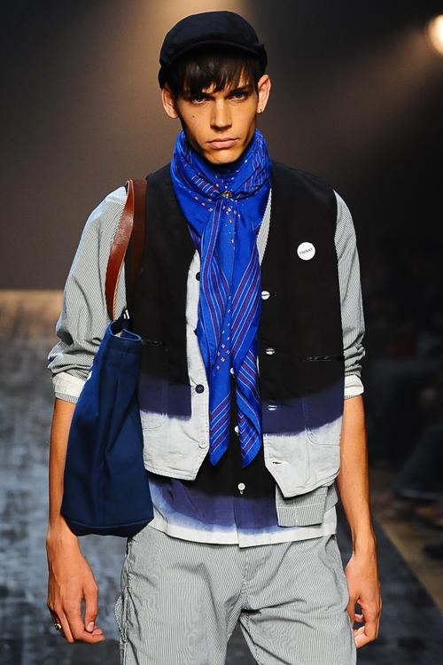 SS13 Tokyo Factotum127_Ethan James(Fashion Press)