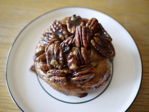 09-25 sticky bun