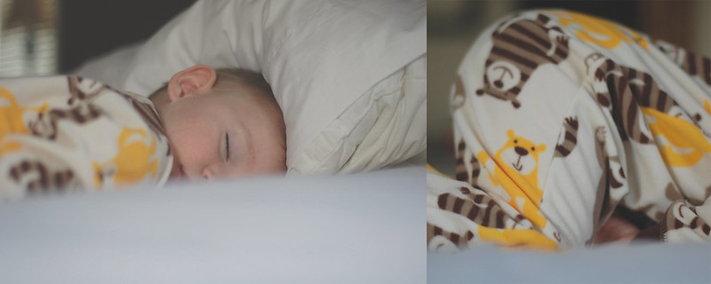 bed head_diptych-2