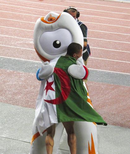 LondonOlympics2012-40