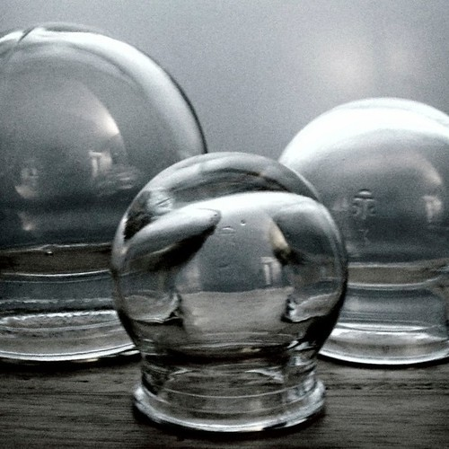 cups by Nature Morte
