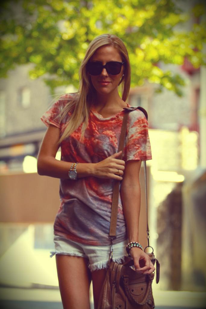 styleloverisabelmarantteeIII