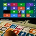 windows8inspiracao