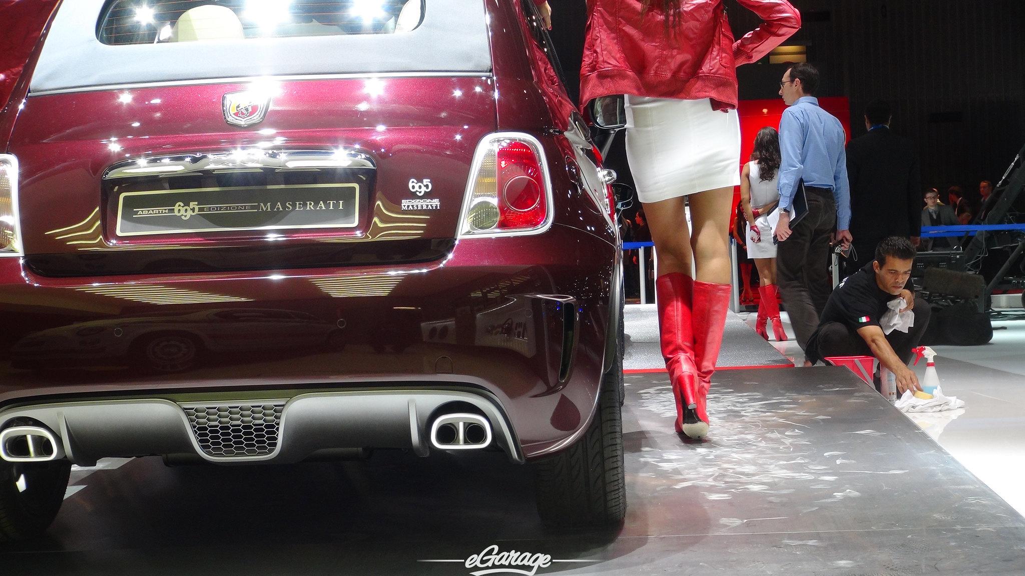 8030423268 5c26ddd52d k 2012 Paris Motor Show