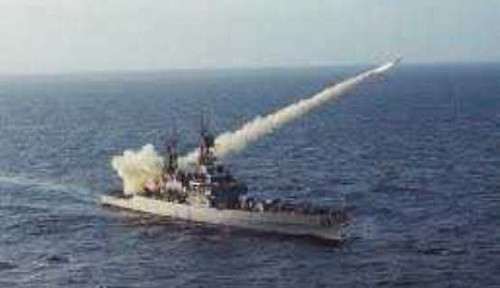 Kenyan warships are bombing the southern Somalia port at Kismayo. The war in Somalia is taking place at the aegis of US imperialism. by Pan-African News Wire File Photos