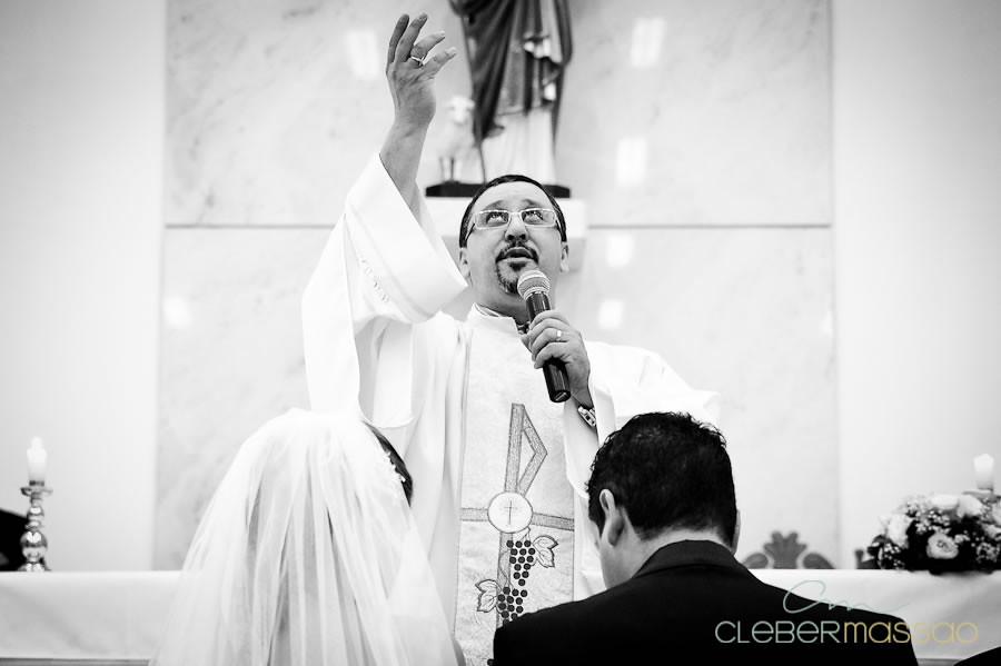 Casamento Thais e Rafael em Suzano-31