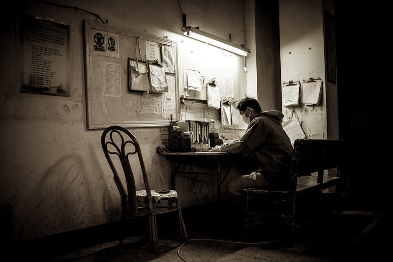 Worker_DownFactory_Kunshan_China_G.L'Heureux-5909