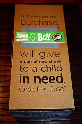 Shoe-box-outside