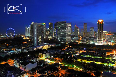 Singapore_0001