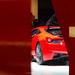 8034737241 57b80ec34e s eGarage Paris Motor Show Ferrari Formula 1
