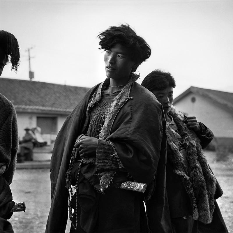 tibet1999_45