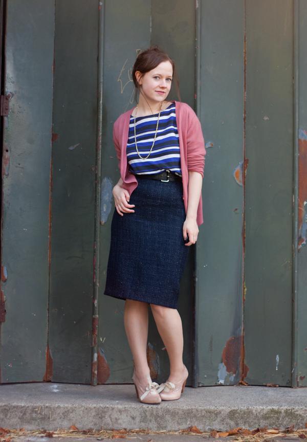 next-skirt-1