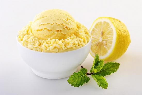 Jack Frost Ice Cream 6