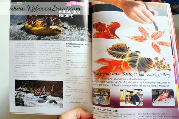 todays choice magazine malaysia (13)