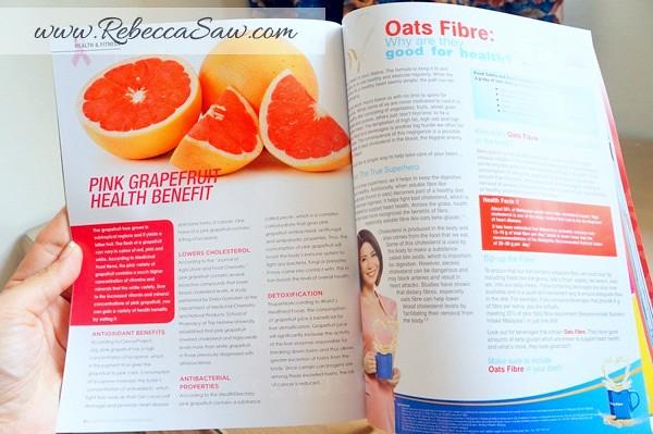 todays choice magazine malaysia (12)