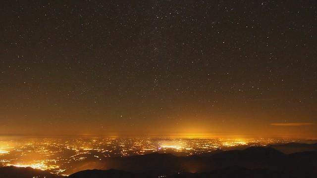 Nuits de Bigorre
