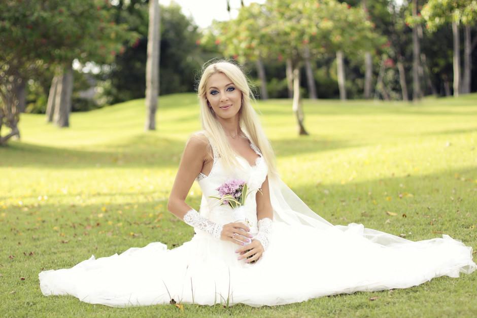 Shangrila Mactan Weddings, Destination Wedding Photographer