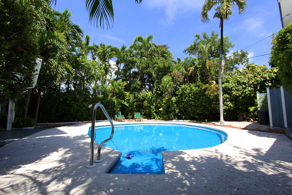 flagler mature singles 1 magnolia st, flagler beach, fl is a 1500 sq ft 2 bath home sold in flagler beach, florida.