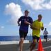 LPD 20 - 5K race