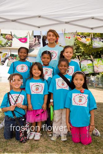 20120929-harvestfest-38.jpg