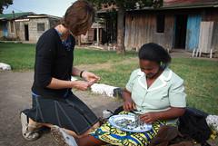 2012 Kenya (172 of 170)