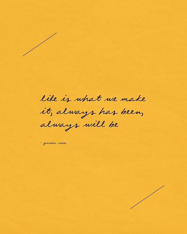 quote 30