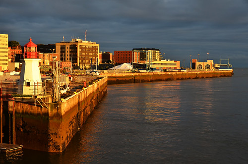 new autumn fall saint john harbour brunswick september 2012 9月 九月 longmonth セントジョン 長月 kugatsu nagatsuki くがつ 平成24年 ニューブランズウィック州