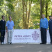 Wed, 12/09/2012 - 09:44 - Peter Jones Foundation hosts the Enterprise challenge at Goodwood Estate for its annual golfing charity day