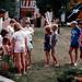 19850801_BoggsBattleship_CincinnatiDeparture_20.jpg