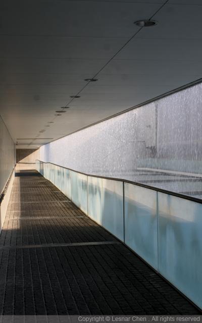 狹山池博物館-0007