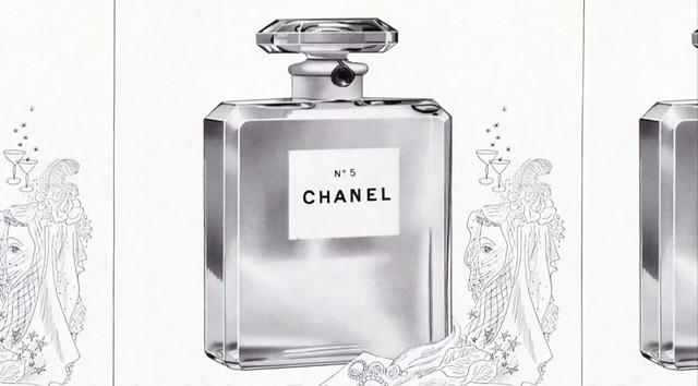 chanel-inside-05
