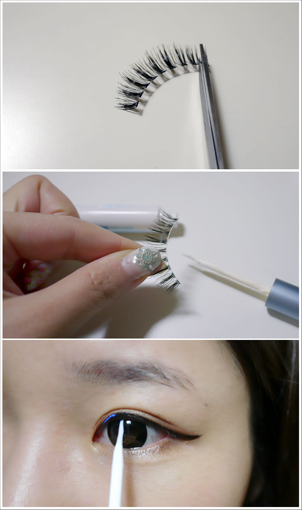 make-up-068