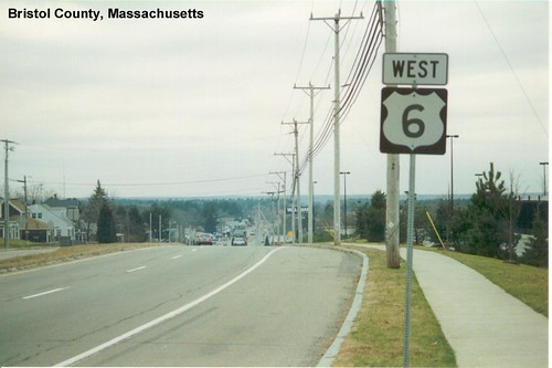 North Dartmouth MA
