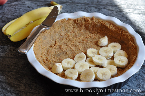 BanoffeePieWATERMARKED (11 of 16)