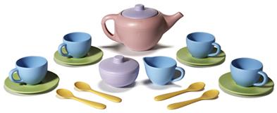 teagroup